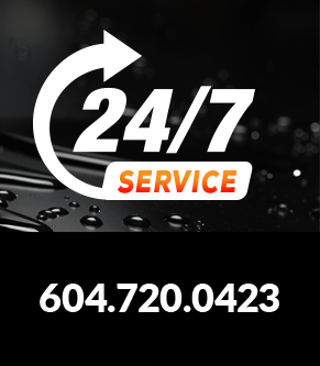 24/7 Hot Line Call or Text